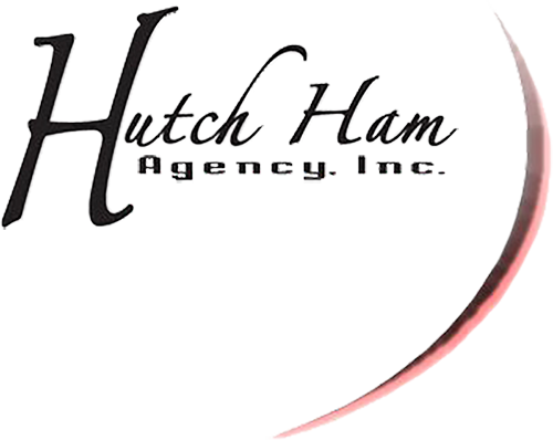 Hutch Ham Agency, Inc.